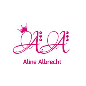 aline-albrecht-logo