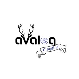 avaloq-logo