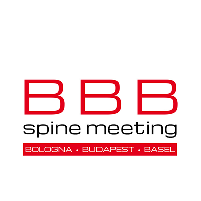bbb-meeting-logo