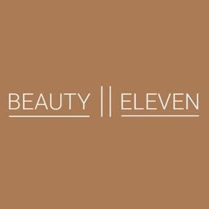 beauty-eleven-logo