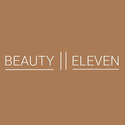 beauty-eleven-logo