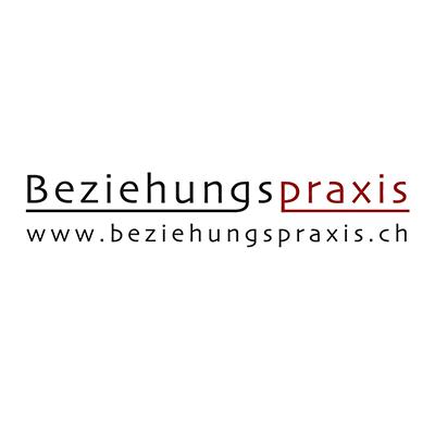beziehungspraxis-logo