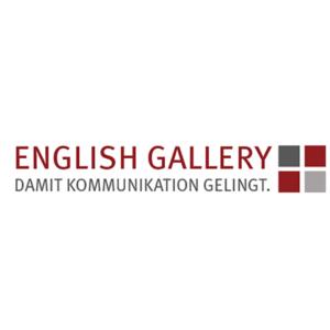 english-gallery