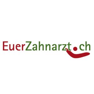 euer-zahnarzt-logo