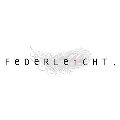 federleicht-logo