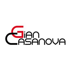 gian-casanova-logo