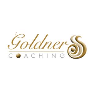 goldner-logo