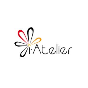 i-atelier-logo