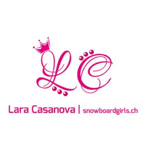 lara-casanova-logo