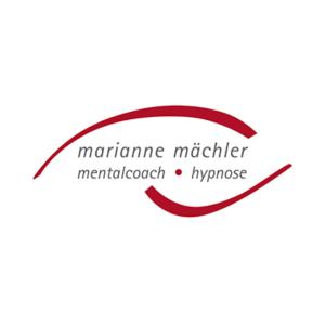 maechler-logo