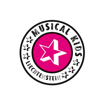 musical-kids-logo