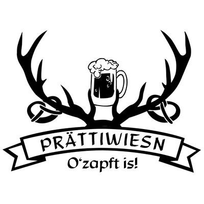 praettiwiesn-logo