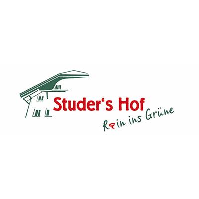 studershof-logo
