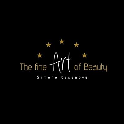 thefineartofbeauty-logo