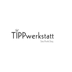 tippwerkstatt-logo