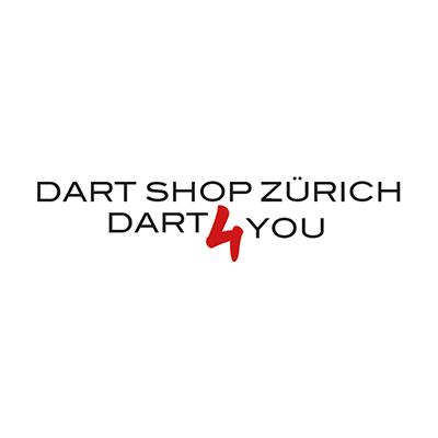 dart-4-you