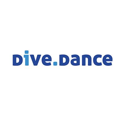 dive-dance