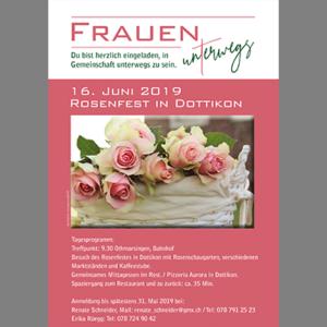 frauen-unterwegs-0619
