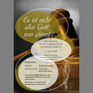 richterbuch