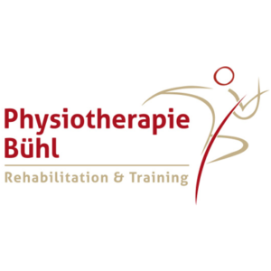 physiotherapie-buehl