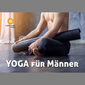 yoga-fuer-maenner-flyer