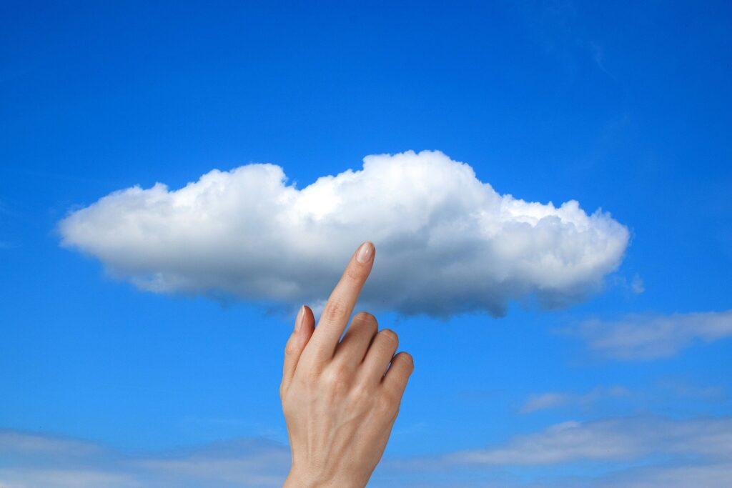 symbolbild-cloud
