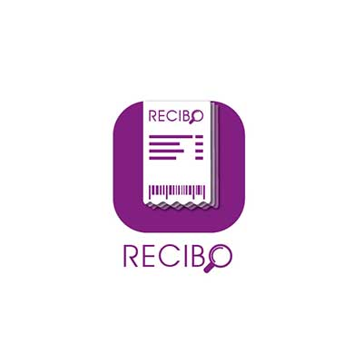 app-logo-recibo