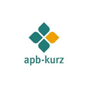 logo-apbkurz-web