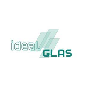 logo-idealglas-web