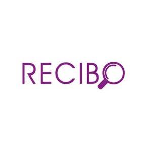 logo-recibo2-web