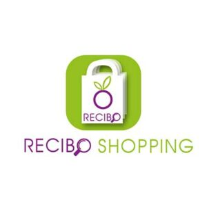 logo-reciboshopping-web