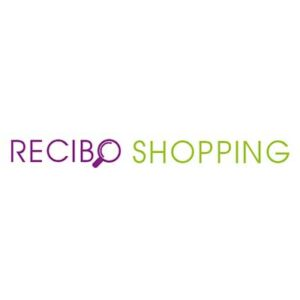 logo-reciboshopping2-web