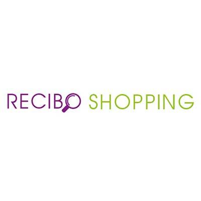 logo-reciboshopping2-web