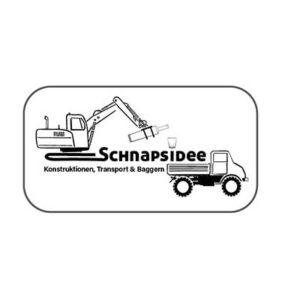 logo-schnapsidee-web