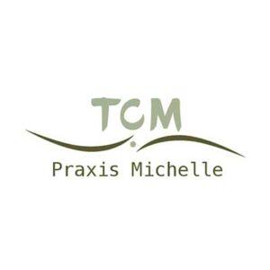 logo-tcm-web