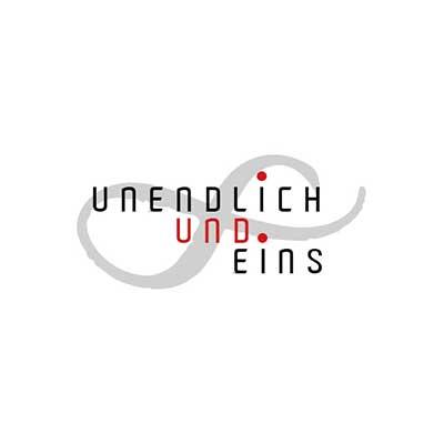 logo-unendlichundeins-web