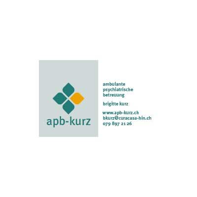 visitenkarte-apbkurz-web