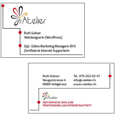 visitenkarte-iatelier