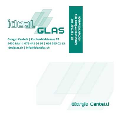 visitenkarte-idealglas-web